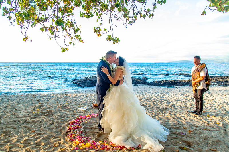 Kona wedding photos-0169.jpg