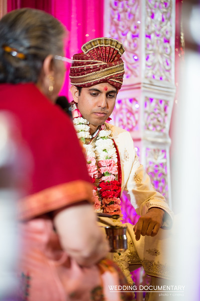 Deepika_Chirag_Wedding-1201.jpg