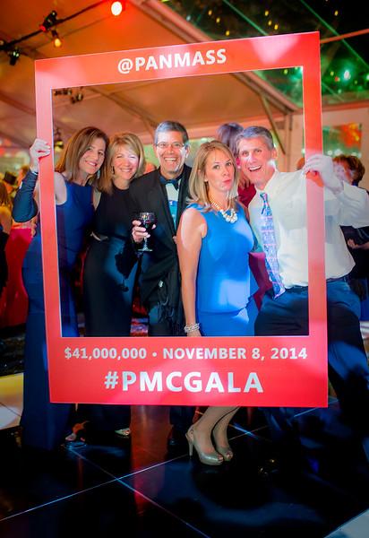 126_PMC_Gala_2014 copy.jpg