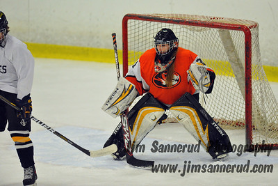 White Plains vs. Somers-North Salem Varsity Spring Hockey