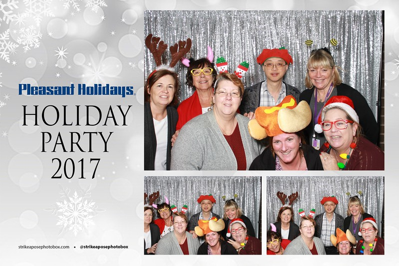 Pleasant_Holidays_Holiday_Party_2017_Prints_ (36).jpg