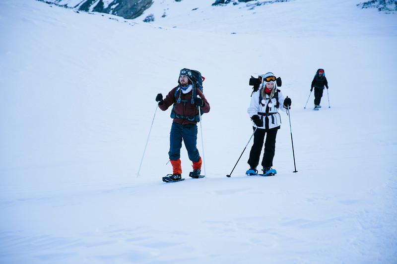 200124_Schneeschuhtour Engstligenalp_web-156.jpg