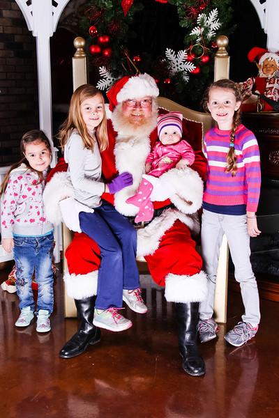 Santa1-2013-251.jpg