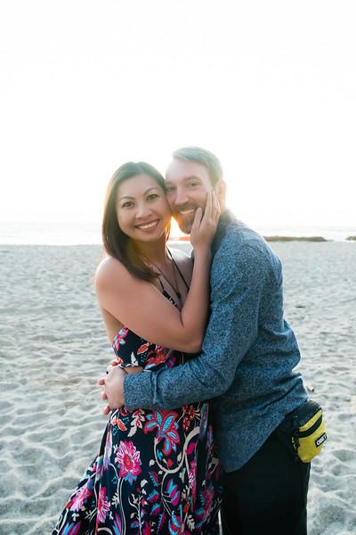 Chauan & Shannon - Web-46.jpg