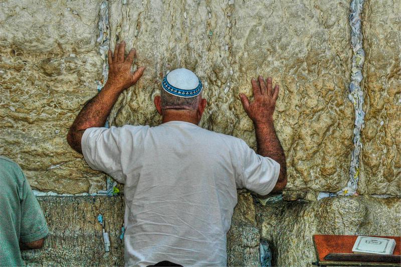 Wailing Wall - Jerusalem.jpg