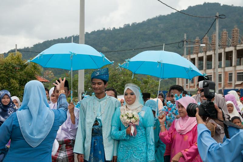 20091226 - 17655 of 17716 - 2009 12 26 001-003 Wedding Cipin at Rembau.jpg