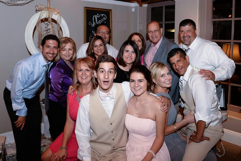 2015-06-12 Lyndsey and John Wedding 001.jpg