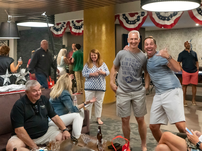 Scott Retirement_JUL_2019_25H.JPG