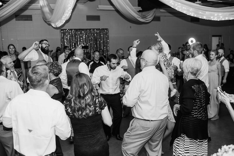 Wheeles Wedding  8.5.2017 02827.jpg