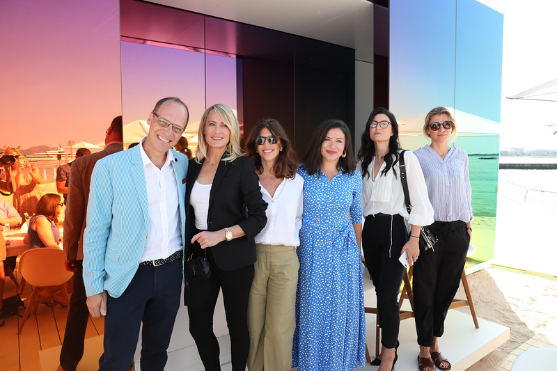 Cannes019.jpg