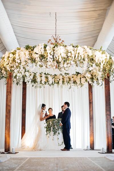 LeCapeWeddings Chicago Photographer - Renu and Ryan - Hilton Oakbrook Hills Indian Wedding -  699.jpg