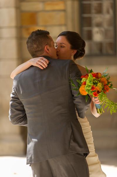bap_schwarb-wedding_20140906112454_D3S9484