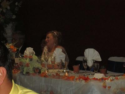 130913 Omar Anca Wedding