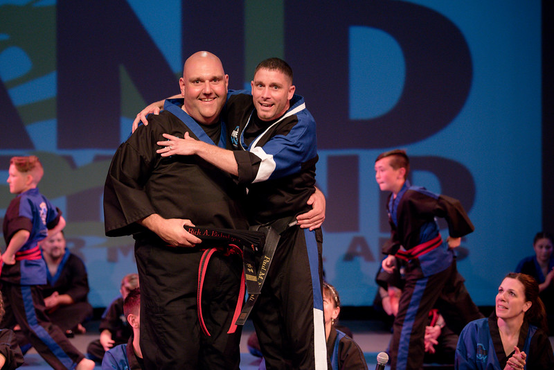 Black Belt Spectacular Belt Ceremony June 16 2018-112.jpg