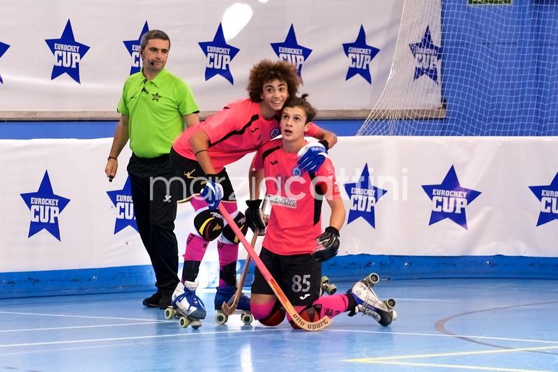 17-10-07_EurockeyU17_Lleida-Follonica15.jpg