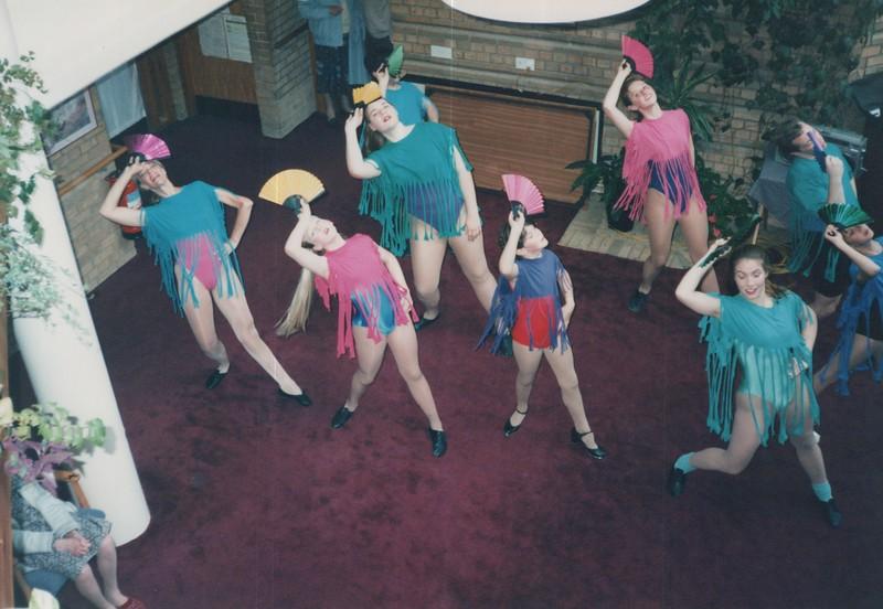 Dance-Trips-England_0193.jpg