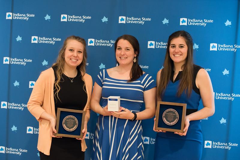 DSC_3756 Sycamore Leadership Awards April 14, 2019.jpg