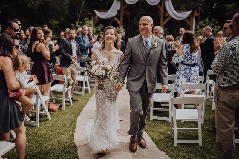 2018-05-12_ROEDER_JulieSeth_Wedding_ROEDER1_0156.jpg