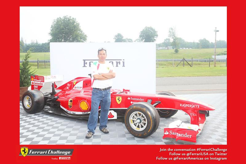 072013_Ferrari_018.JPG