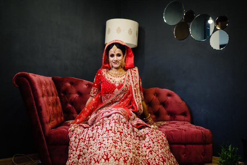 Candid Wedding Photographer Ahmedabad-1-159.jpg