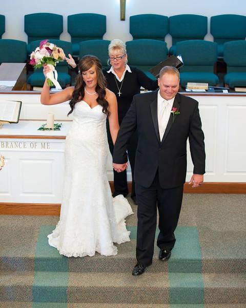 059 Caleb & Chelsea Wedding Sept 2013.jpg