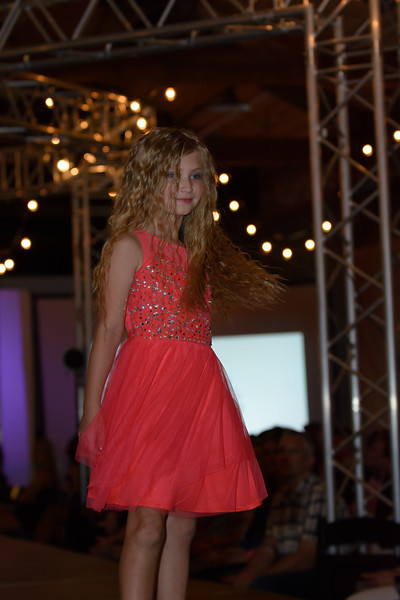 Knoxville Fashion Week Friday-1449.jpg