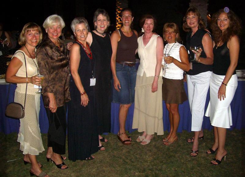 wls_20040506_girls of pro.jpg