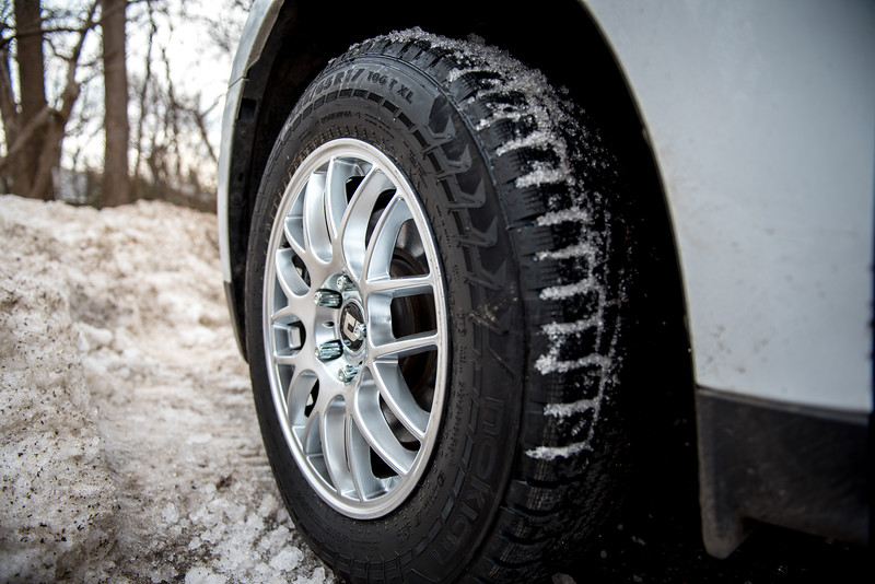 Discount Tire 92.jpg