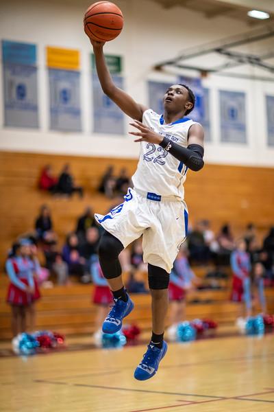 Grant_Basketball_11919_436.JPG
