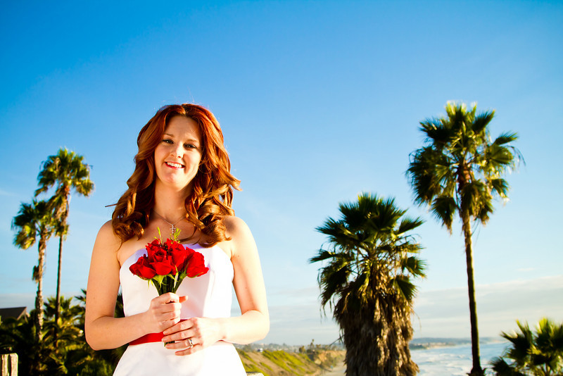 Tracy and Ian's Wedding-058.jpg