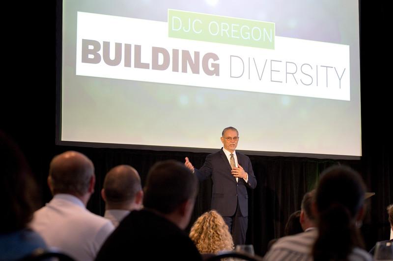 2018_Building_Diversity_161.jpg