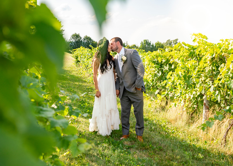 Hartman-Wedding-0588.jpg