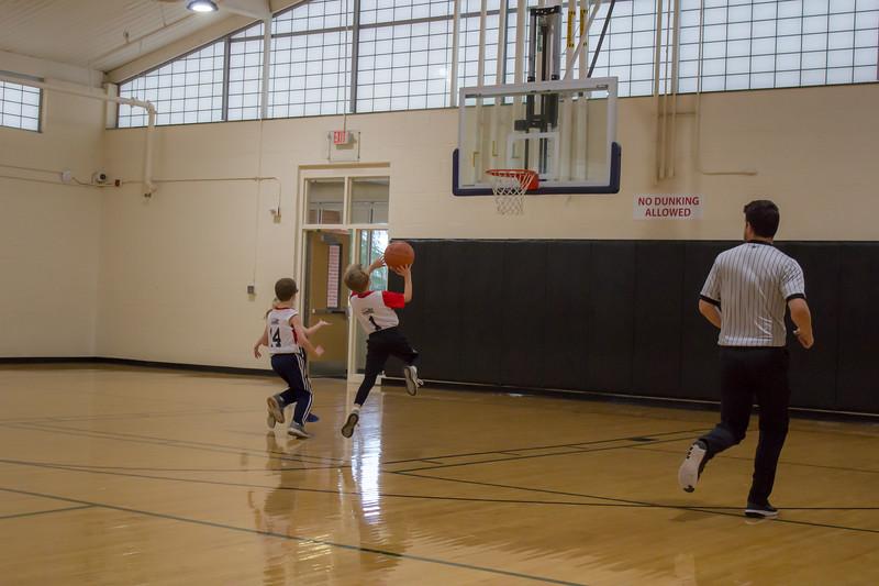 Basketball 2020-88.jpg