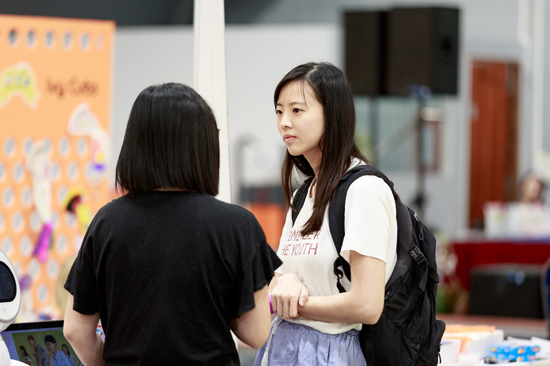 KidsSTOP's 'Preschool STEAM Learning Festival' (PLF) Event-D2-184.jpg