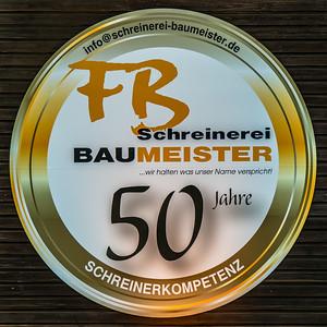 KIWI@Baumeister