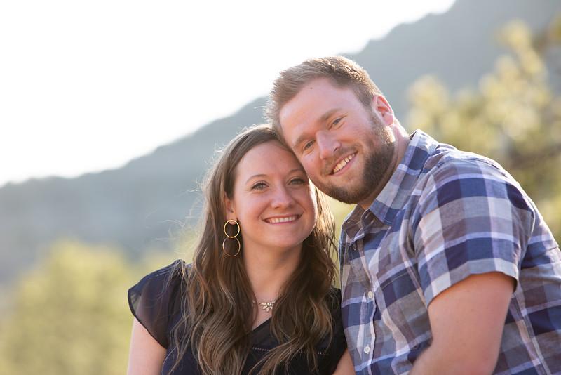 Amanda & Michael proofs-18.jpg
