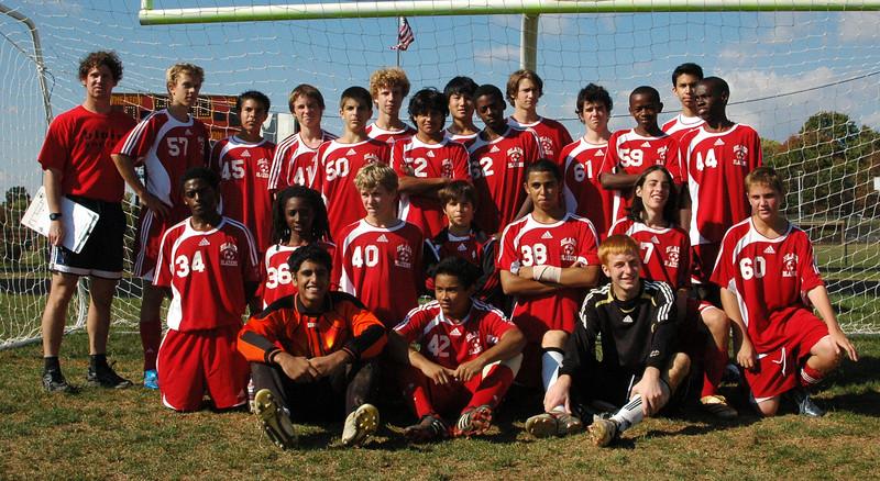 20071020_Robert Soccer_0129.JPG