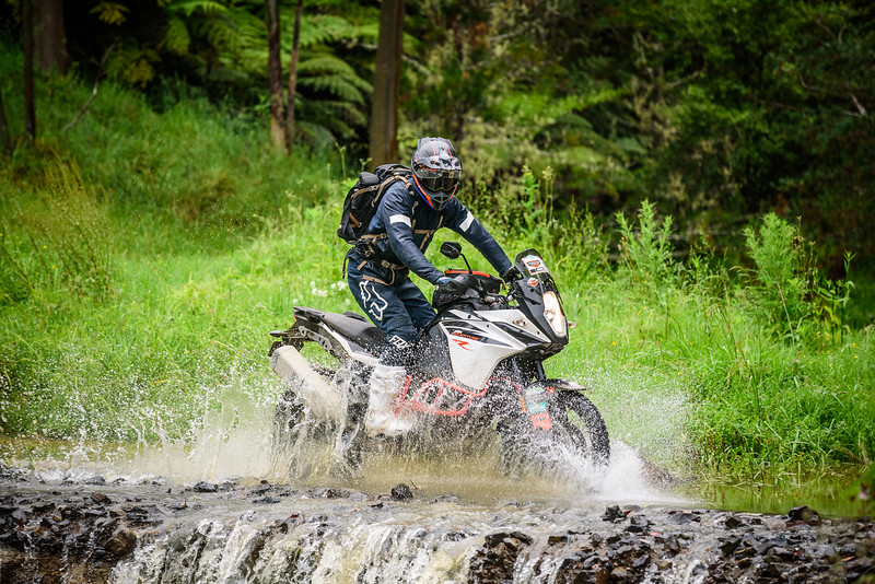 2018 KTM New Zealand Adventure Rallye - Northland (331).jpg
