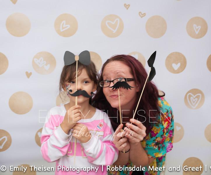 Emily Theisen Photography -30.jpg