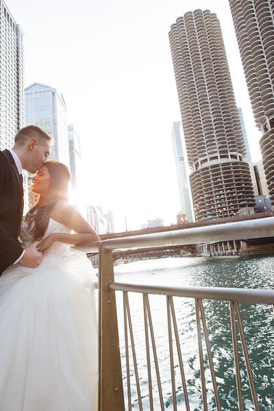 Le Cape Weddings_Bianca + Andrew Engagement-18.jpg