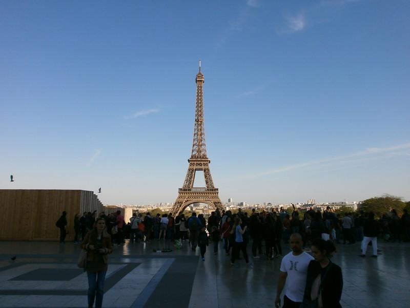 France2015 - Paris (460).JPG