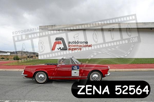ZENA 52564.jpg