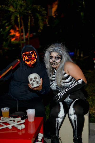 Halloween at the Barn House-174.jpg
