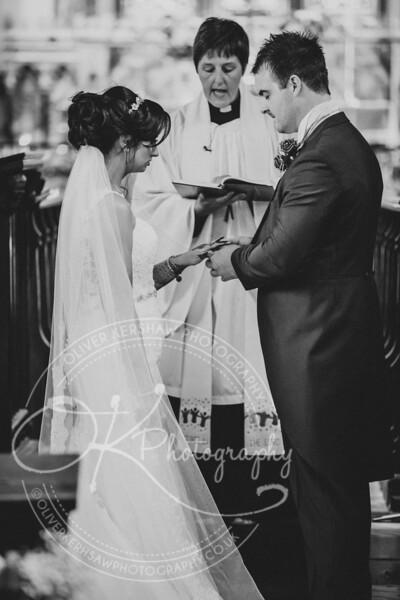 Asha & James-Wedding-By-Oliver-Kershaw-Photography-124657.jpg