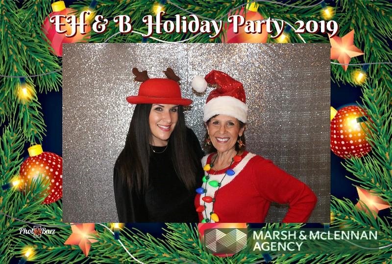 MMA Holiday Party (68).jpg
