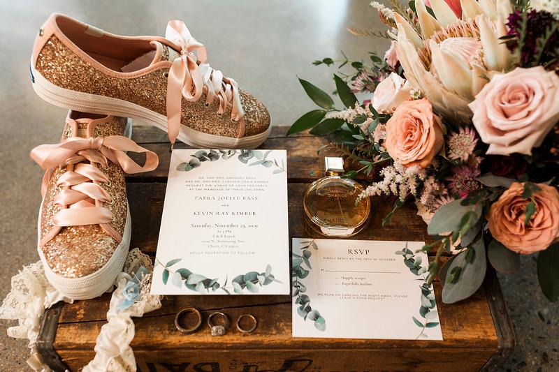 Alexandria Vail Photography Wedding Taera + Kevin 114.jpg