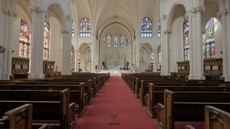001640 Cathedral Basilica Whole Front 16x9.jpg