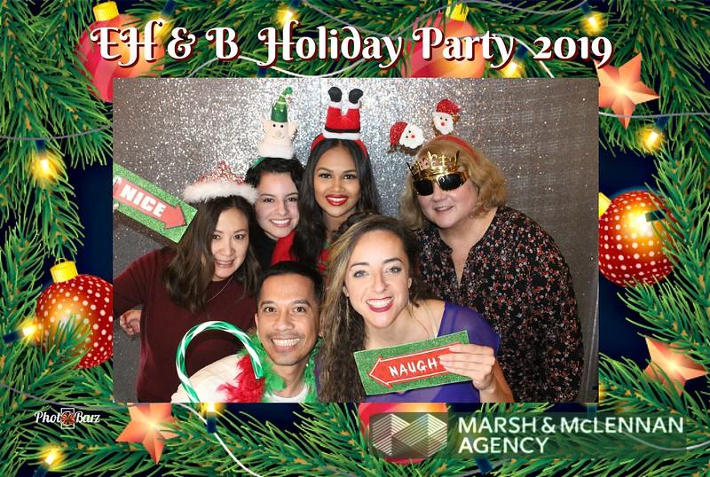 MMA Holiday Party (74).jpg