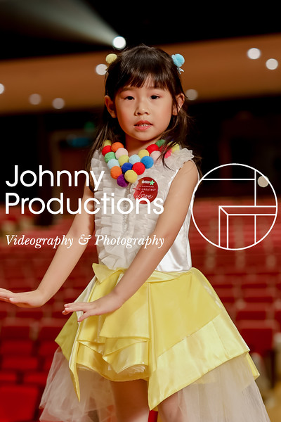0023_day 1_yellow shield portraits_johnnyproductions.jpg