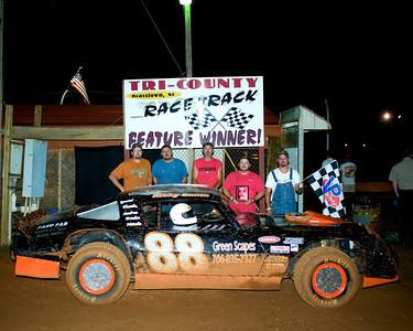 6/24/2011 Winners